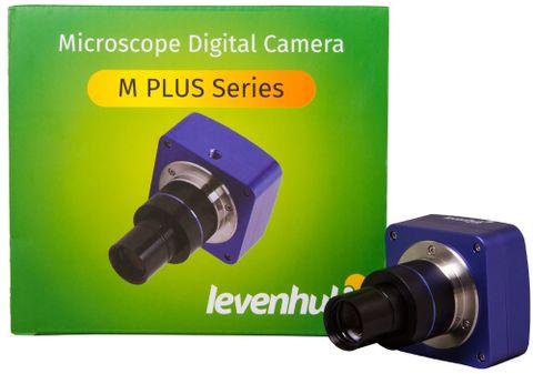 002-LVH-M-Plus.jpg