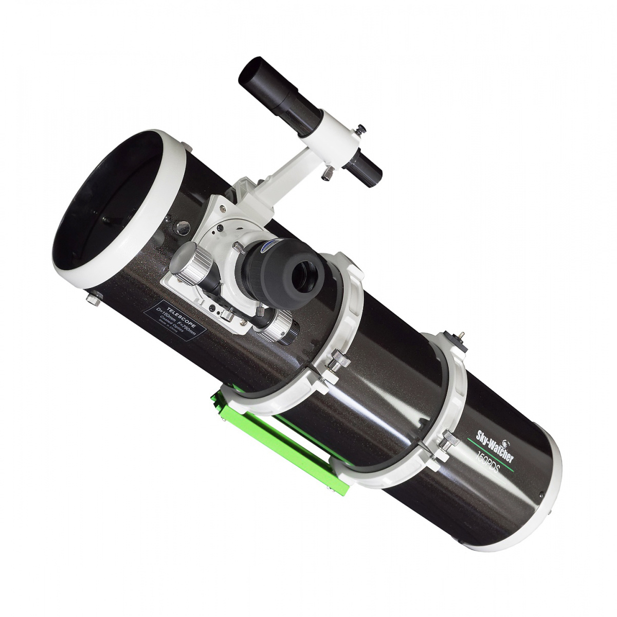 sky-watcher_explorer_150P-DS_newtonian_reflector.jpg