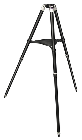 Skywatcher-Tripod-for-Star-Adventurer.jpg