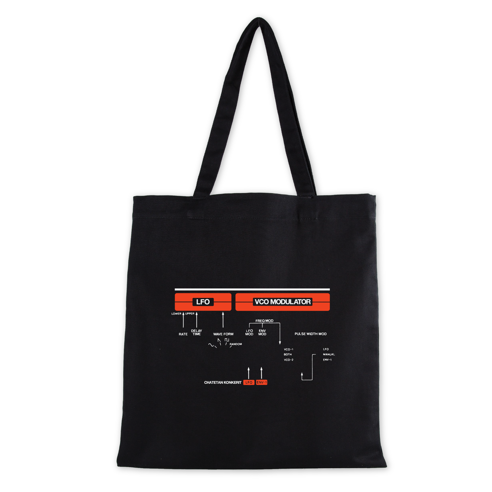 Tote-Bag-CK-Black.png