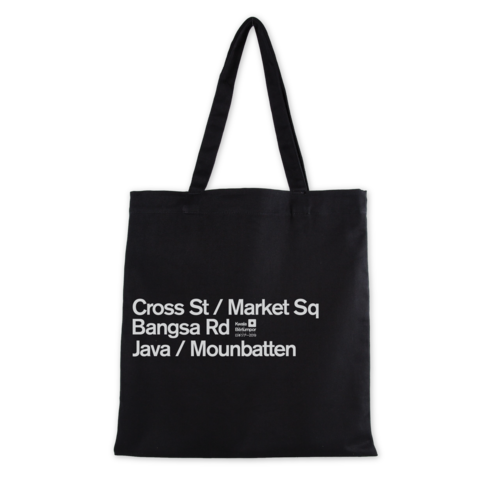 japan-tour-2019-black-tote-bag.png