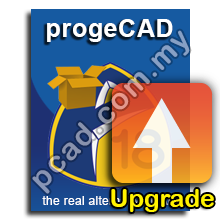 p18-prd-upgrade-001.png