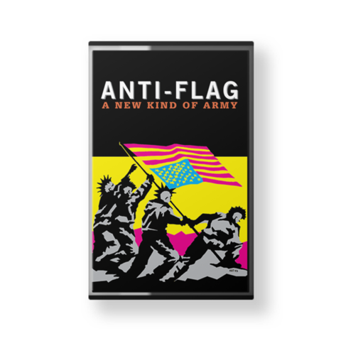 antiflag-tape-cover-2_600x.png