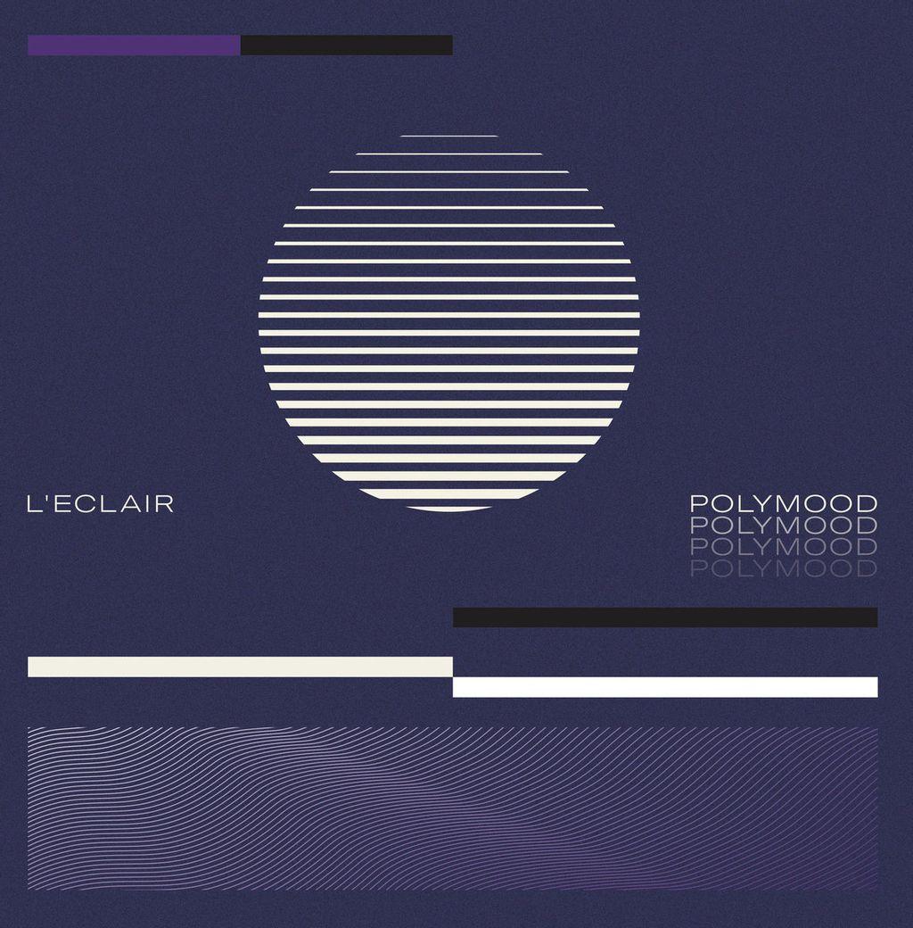 eclair-plymoodcd2.jpg