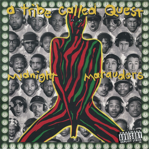 ATCQ-MIDNIGHT.jpg