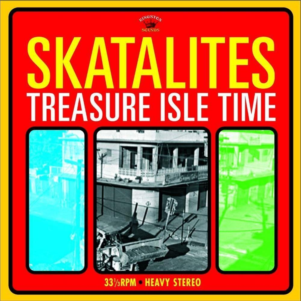 464531-large-the-skatalites-treasure-isle-time.jpeg