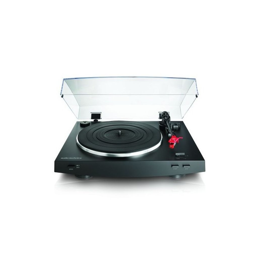 audio-technica_at-lp3_automatic_belt_drive_turntable_a.jpg