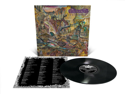GATECREEPER-LP.jpg