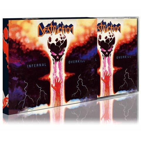 DESTRUCTION-INFERNALOVERKILL-CD.jpg