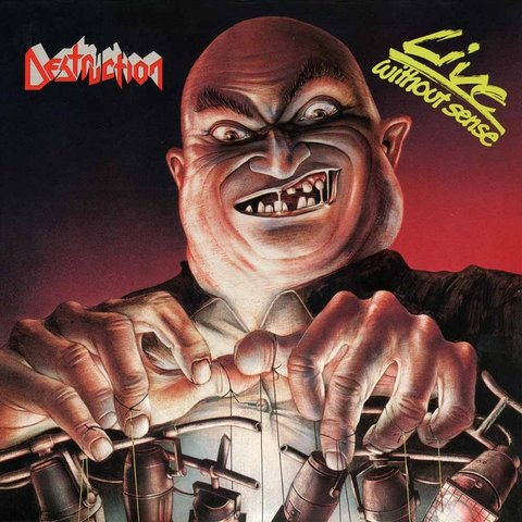 DESTRUCTION-Live-Without-Sense-LP-7-BLACK.jpg