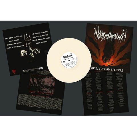 NEKROMANTHEON-Rise-Vulcan-Spectre-LP-BONE.jpg