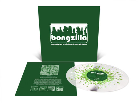 BONGZILLA-METHODS-WHITEOLIVE.jpg