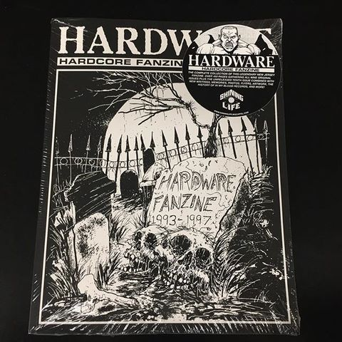 hardware-book-yea.jpg