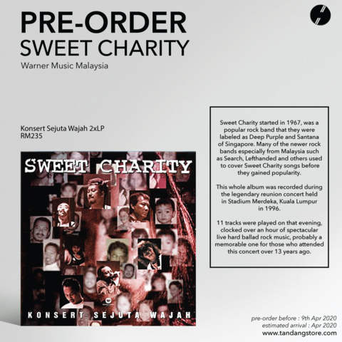 EASYSTORESWEETCHARITY.png