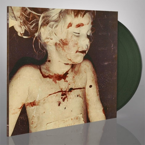 NUMENOREAN-HOME-LP.jpg