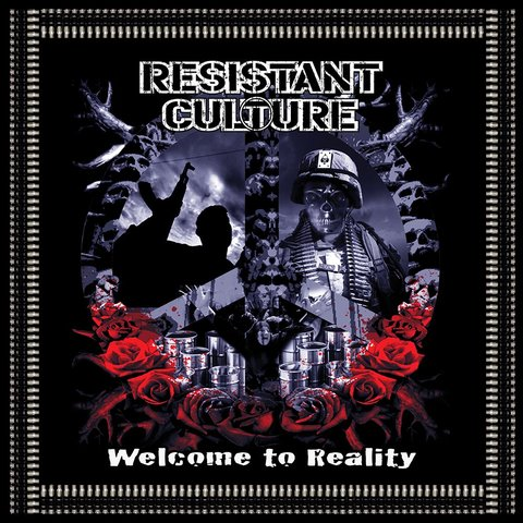 Welcome_to_Reality-front_cover.jpg
