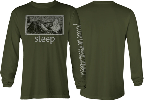sleep-longsleeve.jpg