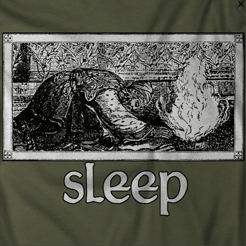 sleep-yo.jpg