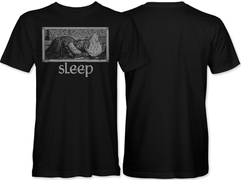 sleep-black-short.jpg