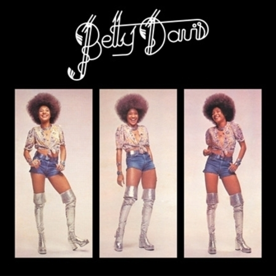 large_550_bettydavis-bettydavis-cover