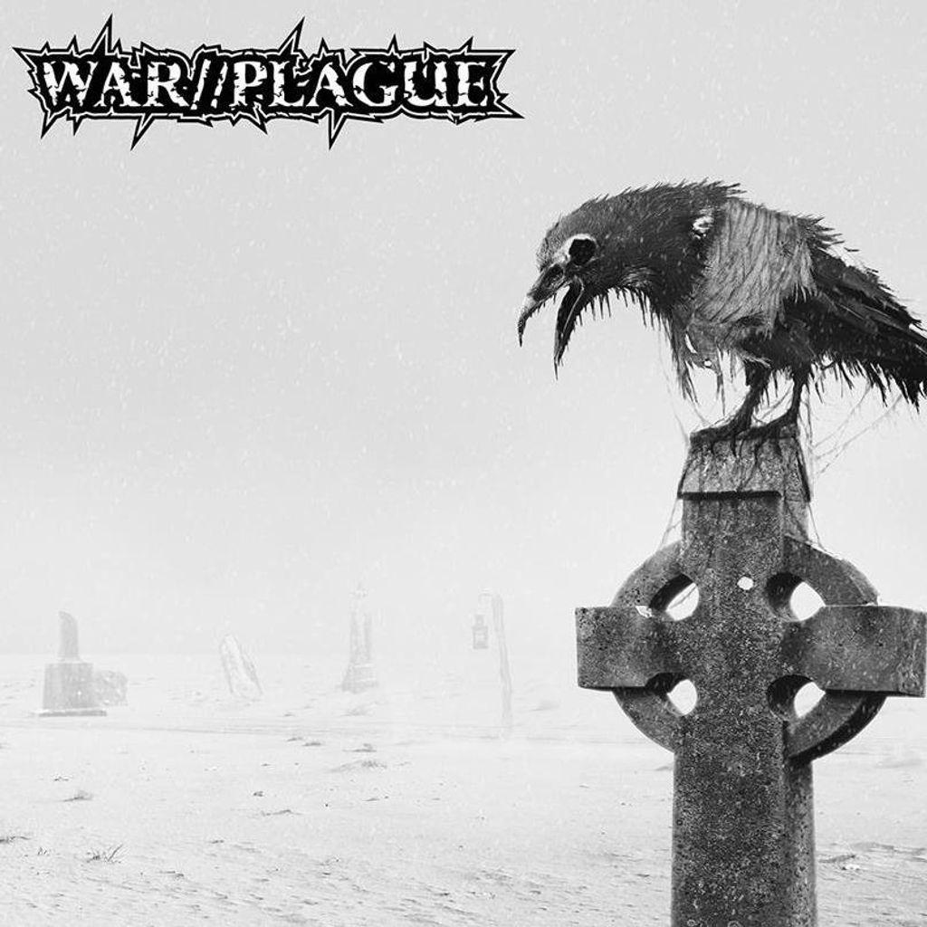 war-plague.jpg