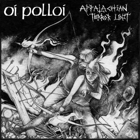 APPALACHIAN-OIPOLLOI.jpg