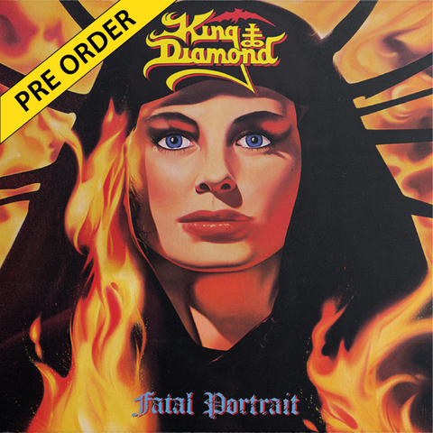 KINGDIAMOND-FATALPORTRAIT-PO.jpg