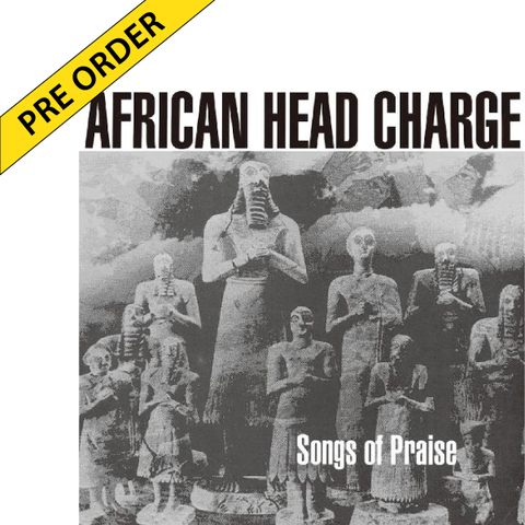 africanheadchargepo.jpg