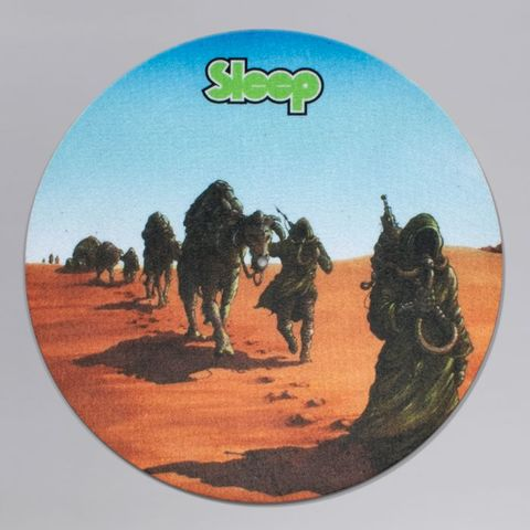 sleep-dopesmoker-SLIPMAT.jpg