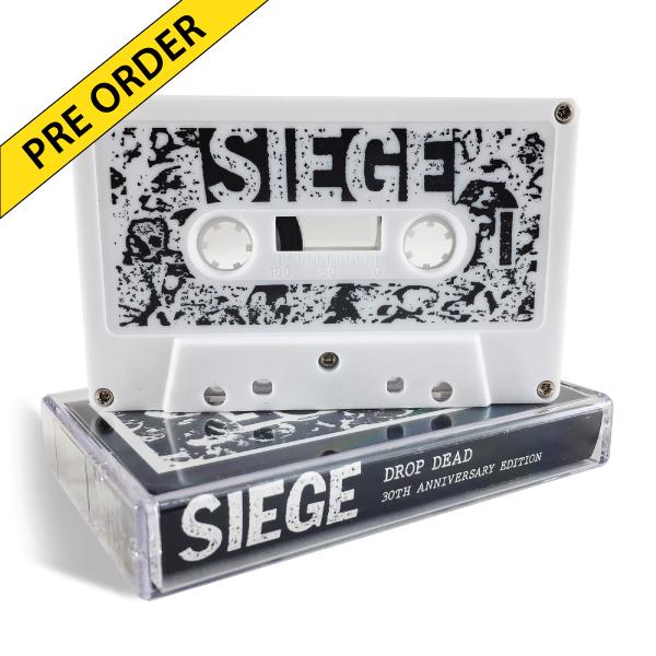 siege-cs-po.jpg