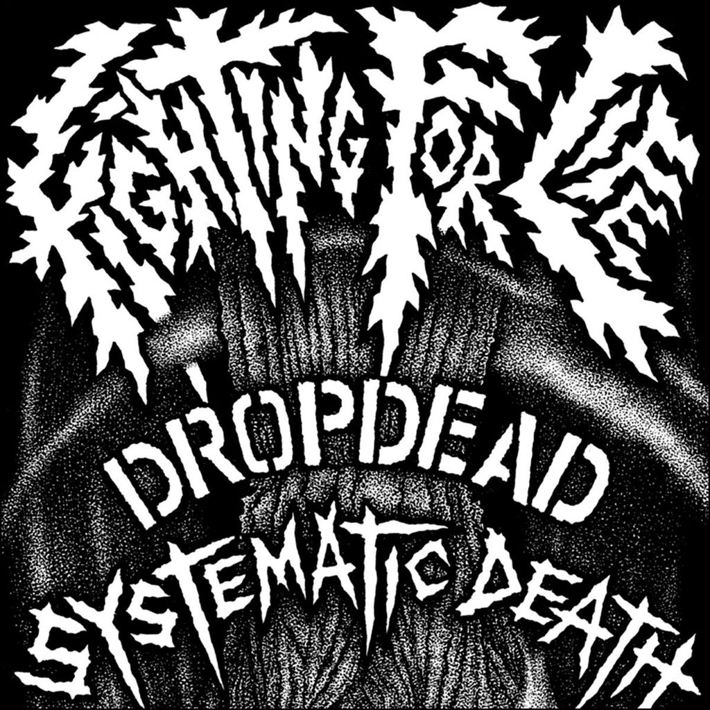 DROPDEAD-SYSTEMATICDEATH.jpg