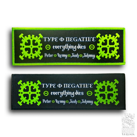 typeonegative.png