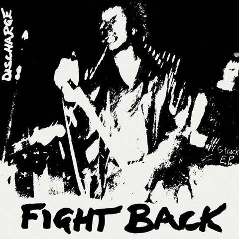 DISCHARGE-FIGHTBACK.jpg