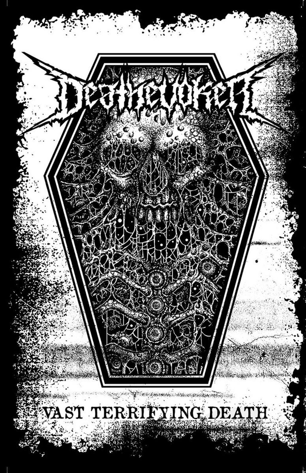 deathevoker.jpg