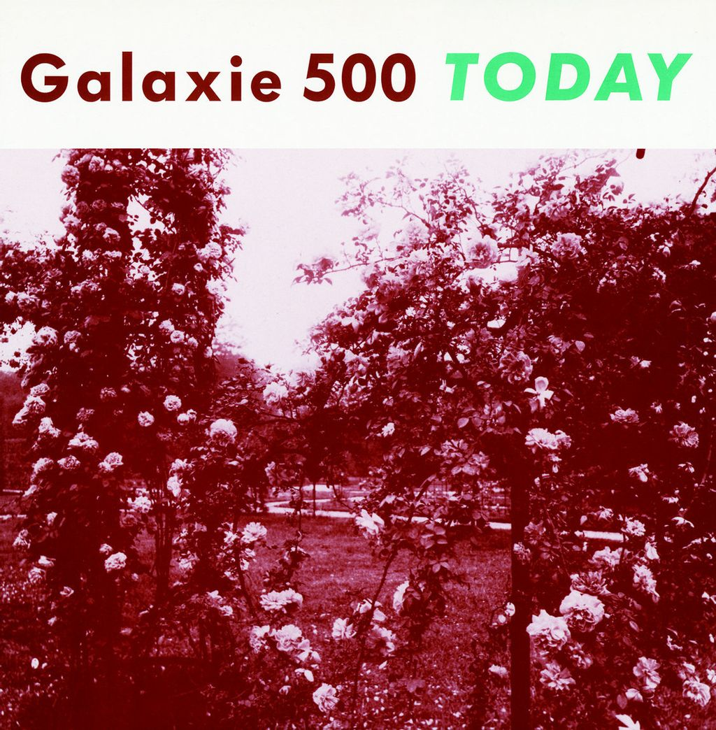 GALAXIE500-Today-Front.jpg