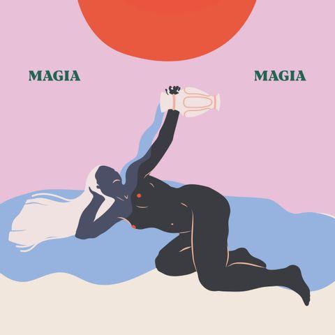 GUSLEVY-MagiaMagia-Front.jpg