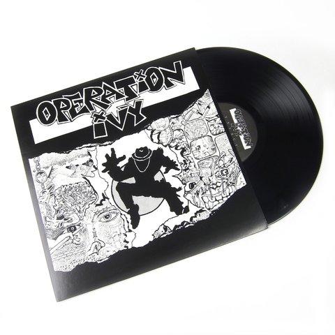 operation-ivy-BESAR.jpg