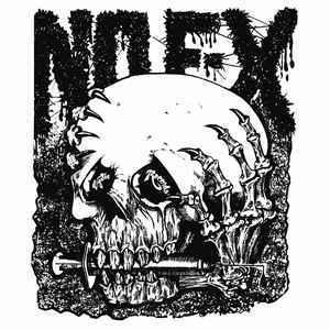 NOFX-maximumrocknroll.jpg