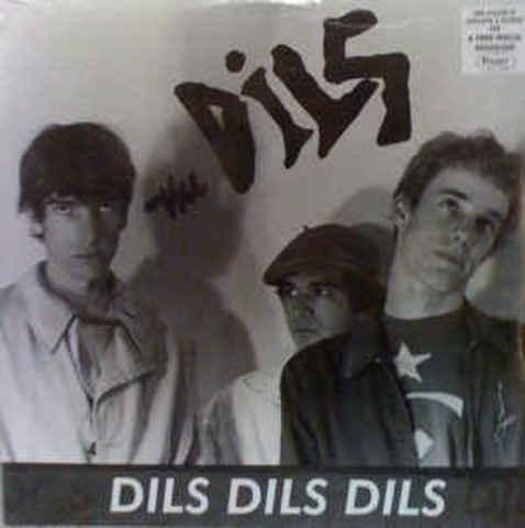 DILS.jpg
