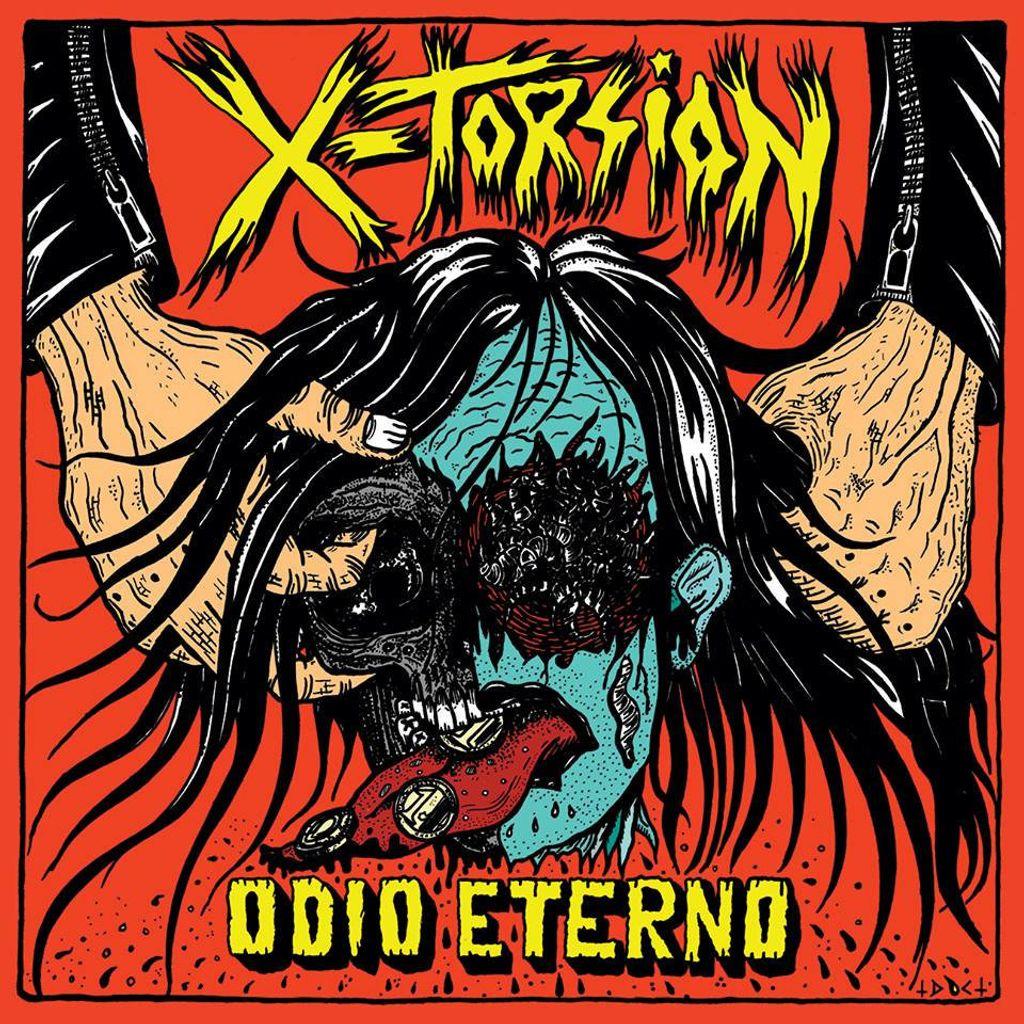 X-TORSION.jpg