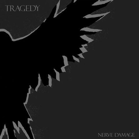 TRAGEDY2.jpg