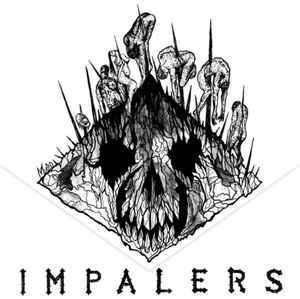 IMPALERS.jpg