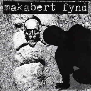 MAKABERT FYND.jpg