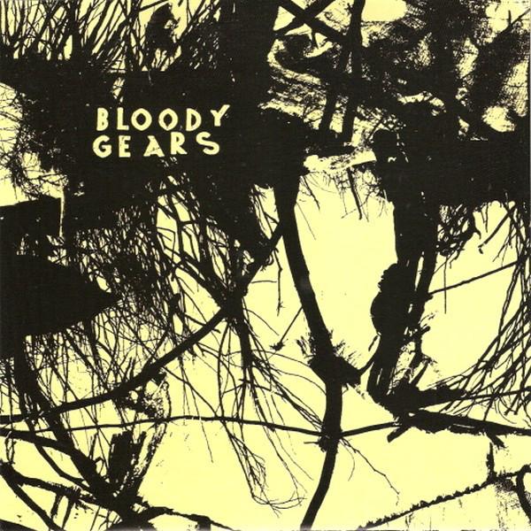 BLOODYGEAR1.jpg