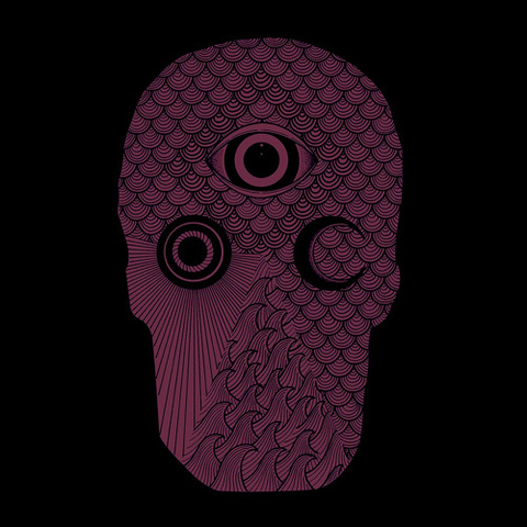 youngwidows.jpg