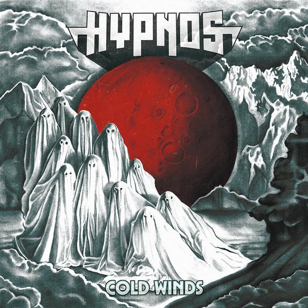 HYPNOS2.jpg