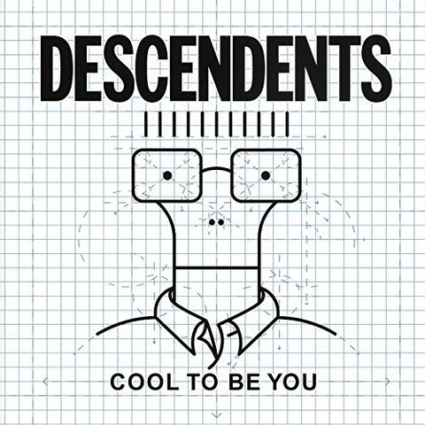 descendents1.jpg