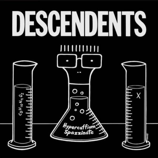 DESCENDENTS-2.jpg
