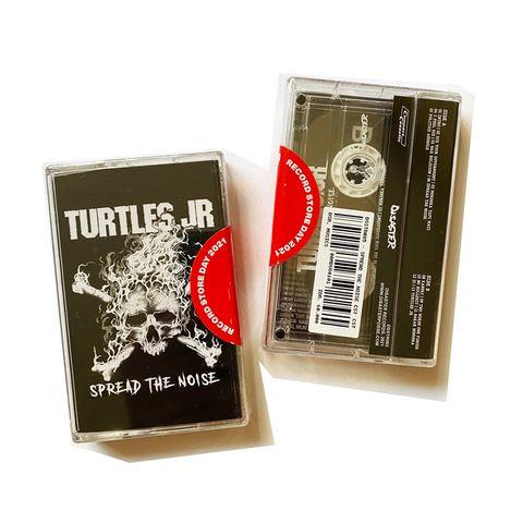 turtlesjr2.jpg