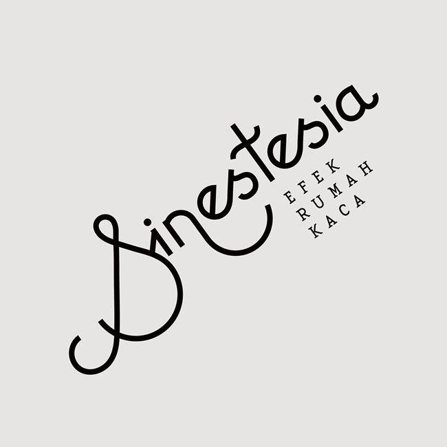 EFEK RUMAH KACA – Sinestesia
